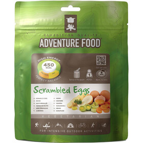 Adventure Food Einzelportion Scrambled Eggs 100g